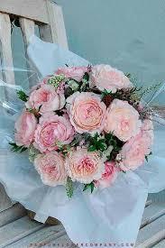 david austin wedding rose keira 014