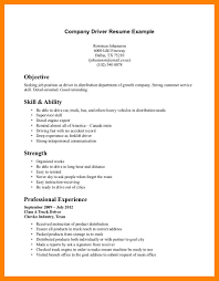 Skills And Abilities Resume Examples Paper Bag Book Report Instructions Modern Technology Hybrid Cars 76