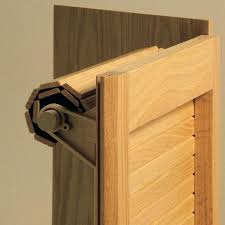 face frame style door track system only cabinet aluminum sliding ff