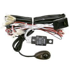 foglamp wiring harness b blood switch [monotaro singapore] gt 151 Wire Harness Singapore foglamp wiring harness wire harness manufacturers singapore