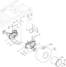new toro zero turn belt diagram commercial 74225 z253 z master mower trend toro zero turn belt diagram wiring pdf data 431572