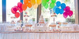 Party Planner Mau Punya Usaha Party Planner 7 Poin Yang Harus Dipahami Abc Palem