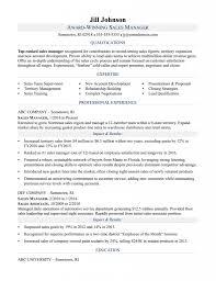 example of a informative essay chicken boy cover letter s  example of a informative essay chicken boy essay cover letter