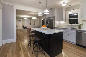 Woodland Hills General Contractors Kitchen Bathroom 40 Impressive Kitchen Remodeling Woodland Hills
