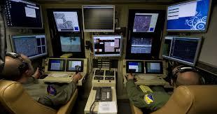 reservists go active duty > air force reserve command > news article hi res photo details