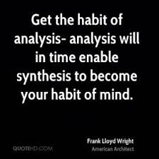 Frank Lloyd Wright Quotes Interesting Frank Lloyd Wright Nature Quotes QuoteHD