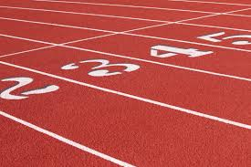 Image result for elementary track and field