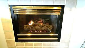 fireplace gas fireplace maintenance checklist repair portland oregon installation denver cleaning and inspection service edmonton near