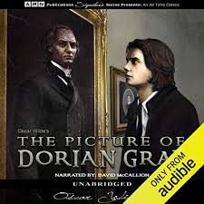 Amazon.co.jp: The Picture of Dorian Gray (Audible Audio Edition ...