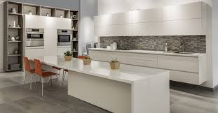 modern kitchen cabinet without handle. THE COMFORT COLLECTION Kitchen Units Without Door Handles Modern Cabinet Handle D
