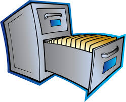 file cabinets clip art. Simple Art All Photo PNG Clipart File Cabinets Cabinetry Drawer Folders Computer  Icons Throughout Clip Art W