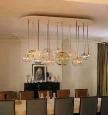 dining table lighting fixtures. Modern Dining Room Lamps Lovely Chandelier Cool Lights Table Ceiling Lighting Fixtures