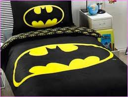 gallery of batman comforter set twin queen king size super heroes bedding creative bedspread lovable 10