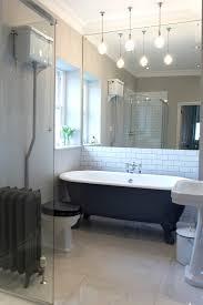 Retro Bathroom Faucets Bathroom Marble Floor Nice Bath Like Metro Tiles On Wall Nice