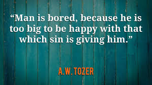 Christian Quotes About Giving Best of 24 Christian Quotes About Happiness Faithlife Blog
