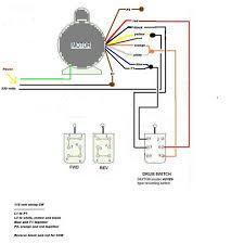 dayton motor wiring diagram get free image about wiring] with 28 3 Wire 220 Volt Wiring at Dayton 5k436 220 Volt Wiring Diagram