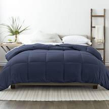 Ienjoy Home Comforter set Bedding   Item# 12016