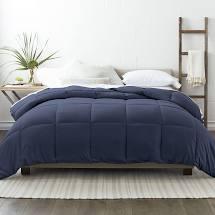 Ienjoy Home Comforter set Bedding   Item# 12016