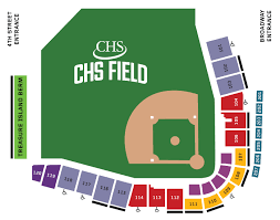 Saints Season Tickets Price Chart St Paul Saints Professional Baseball Single Game Tickets