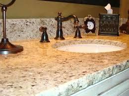how to polish granite countertops cut countertop diy naturally black