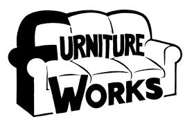furniture stores logos. Furniture Works Olympia Stores Logos