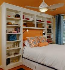image space saving bedroom. Best Home: Endearing Space Saving Bedroom Of 14 Super Smart Ideas That You Must See Image