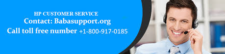 hp customer service number hp customer service get best quick easy fix solutions