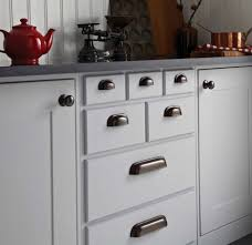 O Self Closing Cabinet Doors Antique Hinges Hardware Pulls Kitchen  Cupboard Door Handles Bathroom Vanity Drawer