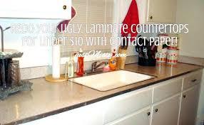 laminate countertops atlanta quartz vs laminate