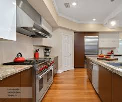 high gloss white paint for kitchen cabinets new wenge and high gloss white kitchen cabinets omega