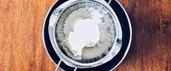 organic lip balm recipe to make and