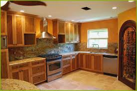 kitchen cabinet refacing fort myers beautiful kitchen cabinets fort