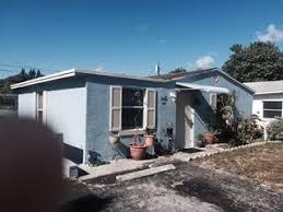 Alto Rd, Lake Worth FL - Rehold Address Directory