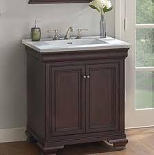 30 x 18 bathroom vanity. perfect bathroom incredible bathroom vanity 18 deep 30 wide vanities decoration intended for  x  and p