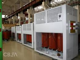 dry type transformers cast resin transformers catalog Dry Type Distribution Transformer Diagram Dry Type Distribution Transformer Diagram #17 Square D Transformers Dry Type