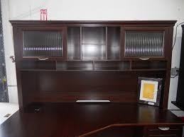 full size of desks magellan managers desk assembly instructions office depot assembly instructions realspace
