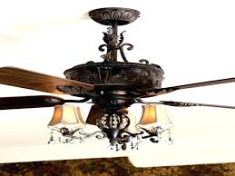 limited chandelier fan light kit black chandelier ceiling fan light kit o2673500