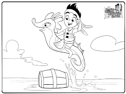 Doc Mcstuffins Coloring Pages To Print Best Page Site Doc Disney
