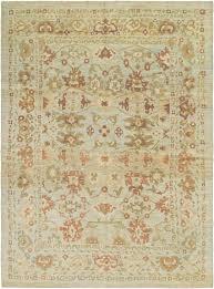 main unique loom 12 3 x 16 9 oushak rug photo