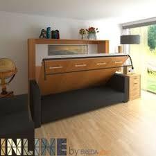 murphy bed sofa twin. Plain Sofa Horizontal InLine Murphy Bed And Sofa Inside Twin