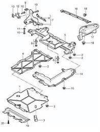 porsche cayman parts diagram porsche gt porsche 996 engine diagram moreover porsche 996 engine diagram