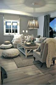 decorating with grey walls living room gray living room walls living room decorating ideas with grey decorating with grey walls living room
