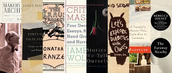 great essay collections for your reading pleasure com after