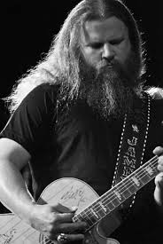 24 best images about Jamey Johnson on Pinterest