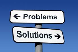 Problem At Work Creative Problem Solving At Work 5 Simple Questions To Ask