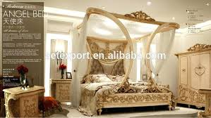 latest furniture styles. Unique Styles Bedroom Furniture Style Set Design Pleasing Latest  Luxury Styles   For Latest Furniture Styles T