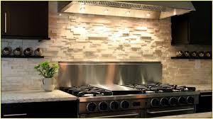 Kitchen Backsplash Tin Tin Kitchen Backsplash Home Design Ideas