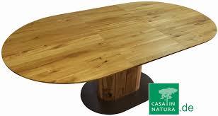 Esszimmer Tische Ausziehbar Esstisch 16090 Luxus Tisch Esszimmer