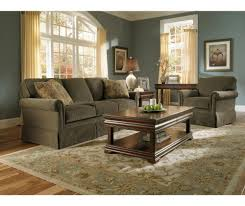 living room sets with sleeper sofa. raymour and flanigan living room sets | broyhill sofa sleeper with