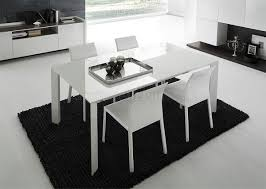 ultra minimalist office. Minimalist Office Dining Tables Ultra A